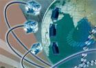 D'après les derniers chiffres communiqués par le ministère des Technologies de l'Information et de la Communication