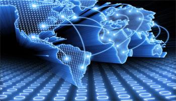 Une rencontre sera organisée à Tabarka autour du thème « la mise en route du Plan National Stratégique des TIC » le 14