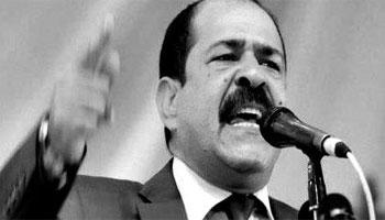 Le Parquet de la cour d'appel de Tunis s'est pourvu en cassation contre l'arrêt de la chambre de mises en accusation renvoyant le