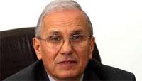 L'ex-ministre des Domaines de l'Etat et des Affaires foncières