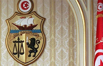 La présidence de la République s'est engagée à intervenir dans l'affaire du journaliste retenu au Qatar et à intensifier les tractations dans période à venir