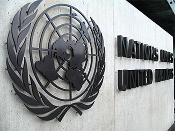 Une réunion d'urgence du Conseil de sécurité de l'ONU est prévue jeudi matin pour se pencher sur la question palestinienne suite à l'escalade militaire menée par