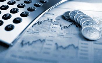 Les investissements déclarés dans les industries totalement exportatrices ont enregistré une baisse de 47
