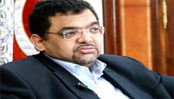 Le mouvement Ennahdha traite avec les Destouriens et les RCDistes qui ne se sont pas impliqués dans la corruption