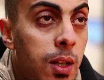 Le procès du blogueur Sofiène Chourabi et son ami le journaliste Mehdi Jlassi