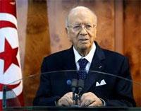 Béj Caïd Essebsi