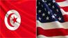 La Tunisie a exhorté les Etats-Unis à lui fournir une aide militaire supplémentaire en assistance et équipements