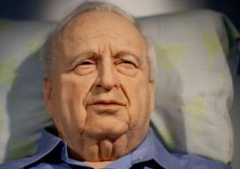 La télévision israélienne a annoncé samedi à la mi-journée le décès de l'ancien premier ministre israélien Ariel Sharon. Ce dernier était dans le coma