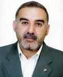 Me Fakher Gafsi