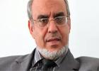« Ceux qui ont commis l'assassinat de Chokri Belaid ne sont pas des amateurs. C'est tout un appareil qui est derrière