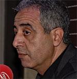 Le porte-parole du comité de défense dans l'affaire de l'assassinat de Chokri Belaïd