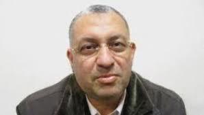 Khaled Bannour