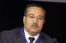 La chambre de mises en accusation à la cour d'appel de Sousse a ordonné
