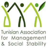 L'Association Tunisienne de Gestion et Stabilité Sociale (TAMSS)