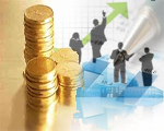 Les investissements réalisés dans le cadre des projets de plus de 5 MDT ont augmenté de 11