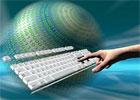 D'après le ministère des Technologies de l'Information et de la Communication