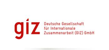 Le Fonds pour l'Emploi de la GIZ