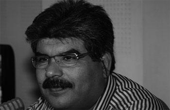 L'avocate Leila Hadded membre du comité de défense de Mohamed Brahmi a précisé