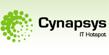 Cynapsys annonce avoir noué un partenariat stratégique avec l'université Libre Sesame.