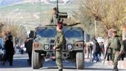 Une source sécuritaire a indiqué à Mosaïque Fm