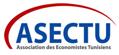 L'Association Tunisienne des Economistes (ASECTU) a appelé toutes les forces politiques