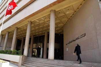 Suite aux informations qui ont circulé faisant état de retraits massifs de fonds auprès des banques tunisiennes suite à la décision portant