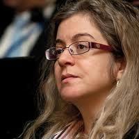 La tunisienne Héla Cheikhrouhou a officiellement pris ses fonctions de premier directeur exécutif du Fonds vert pour le climat.