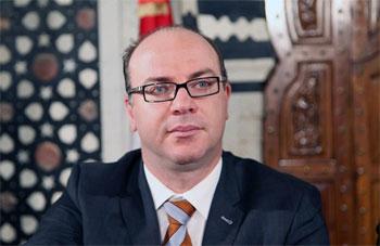 Une tuile qui tombe sur la tête des exportateurs offshore! Après le rapport de Davos sur la compétitivité faisant perdre à la Tunisie 43 points
