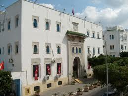 Le ministre des Affaires religieuses Noureddine Khademi a précisé dans une déclaration à Express Fm