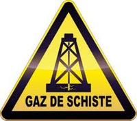 L'exploration et l'exploitation du gaz de schiste a été depuis plusieurs années sujet à controverse notamment en Europe. En Tunisie