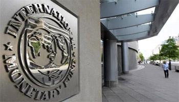 Selon le dernier rapport du FMI