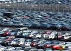 Le payement de la taxe sur la circulation (vignette) des différents moyens de transport peut être effectué conformément aux tarifs précédant la