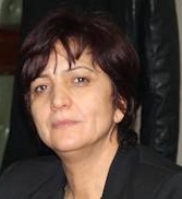 Samia Abbou a présenté