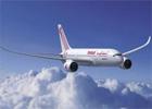 Un avion de la compagnie Tunisair transportant 140 personnes a fait mardi une sortie de piste à l'atterrissage à l'aéroport d'Orly