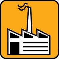 La nouvelle unité de production de l'usine japonaise «Yazaki»