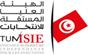 Le député à l'Assemblée Nationale Constituante et membre de la commission de tri des candidatures à l'ISIE