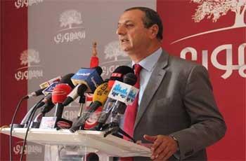 Le congrès national pour le Dialogue économique continue de nourrir la fixation de l'ensemble des acteurs intervenants face au blocage des réunions des commissions de préparation. Après la centrale patronale