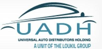 Les souscriptions à l'opération d'introduction en bourse de la société Universal Auto Distributors Holding (UADH)