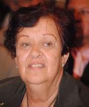 Le dirigeant du parti Al-Massar