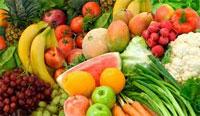 Les exportations des fruits ont progressé de 30% jusqu'à fin mai 2014 pour s'établir 12 348 tonnes en 2014