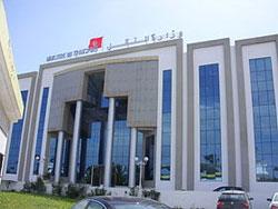 Le ministère du Transport vient de dénoncer le recours de certains syndicalistes à la propagation de rumeurs de manière à perturber le climat social de la Société tunisienne