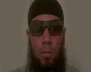 Mohamed Habib Al Omari