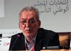 Les partis de la troïka sont tombés d'accord sur le régime politique qui sera celui de la Tunisie aux termes de la nouvelle Constitution