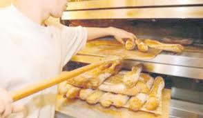 650 boulangeries sont menacées de faillite et de fermeture à cause de la propagation des boulangeries anarchiques qui se sont multipliées