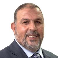 Le président de la commission des finances et de la planification à l'assemblée nationale constituante