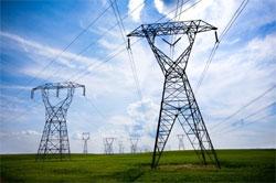 Le nombre des cas de fraude d'électricité enregistrés par les services de la société tunisienne de l'électricité et du gaz (STEG) ont doublé après