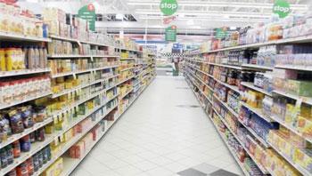 29 mille infractions économiques ont été enregistrées durant le mois de novembre 2013