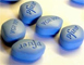 Le viagra est commercialisé en Tunisie depuis un mois sous le nom« viateck»