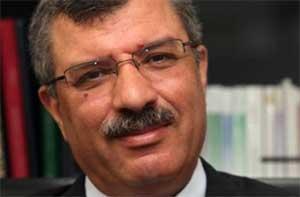 Le président de la cour des comptes Abdelkader Zgolli a déclaré que