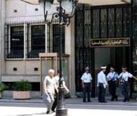 Les ministères de la défense et de l'intérieur ont démenti les informations relayées par les médias selon lesquelles 6 individus ont été arrêtés
